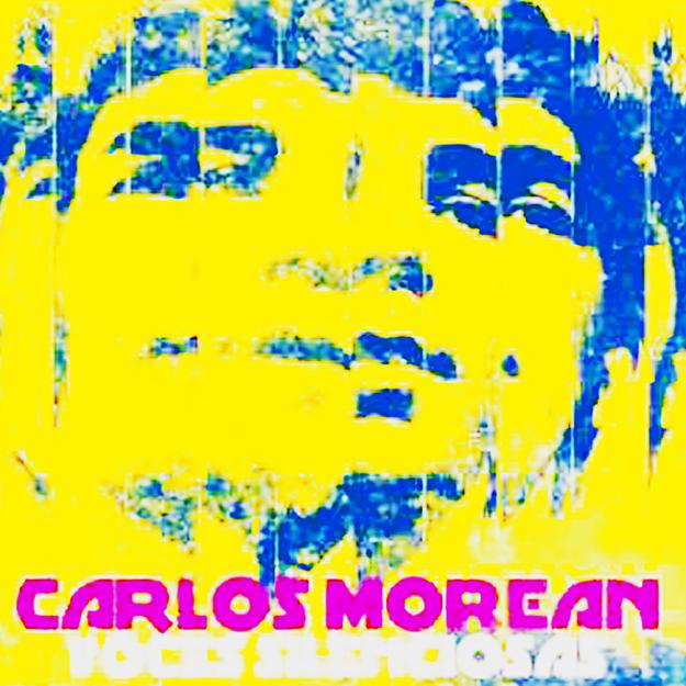 morean